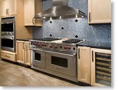 Appliances Service Linden