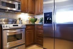 Appliance Technician Linden