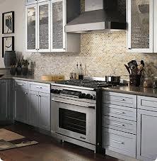 Home Appliances Repair Linden