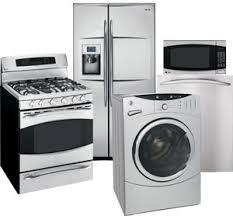 GE Appliance Repair Linden