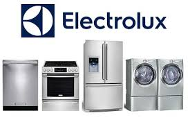Electrolux Appliance Repair Linden