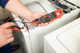 Dryer Technician Linden